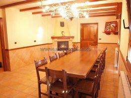 Detalle - Casa en venta en Llodio - 163467417