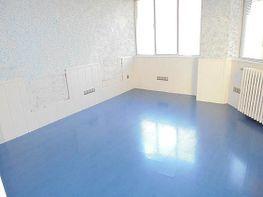 Oficina en alquiler en Centro en Salamanca - 254237070