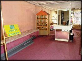 Local en alquiler en Labradores en Salamanca - 350540552