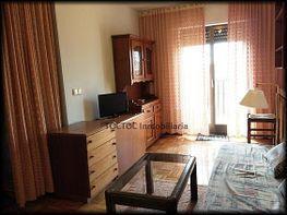 Apartamento en alquiler en Tenerias en Salamanca - 407384552