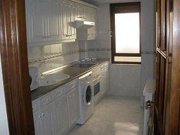 Piso en alquiler en Salesas en Salamanca - 411543800