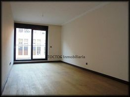Oficina en alquiler en Alamedilla en Salamanca - 416175621