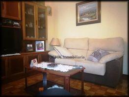 Piso en alquiler en calle Jaime Vera, Carmelitas - San Marcos - Campillo en Sala