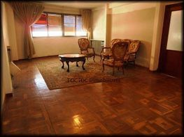 Wohnung in verkauf in Centro in Salamanca - 293522043