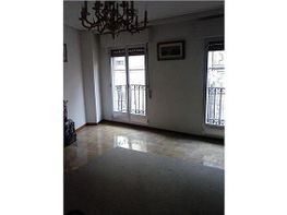 Wohnung in verkauf in Salamanca - 149830750