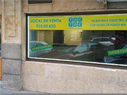 Local en venda Centro a Salamanca - 267179113