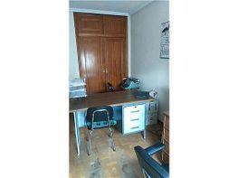 Wohnung in verkauf in Salamanca - 156637811