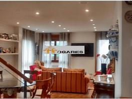 Foto1 - Chalet en alquiler en calle As Fontiñas, Baiona - 325966774