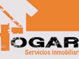 Foto1 - Nave industrial en alquiler en calle Severino Cobas, Freixeiro-Lavadores en Vigo - 339295216
