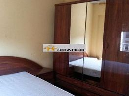 Foto1 - Piso en alquiler en calle Rosalia de Castro, Areal-Zona Centro en Vigo - 382741671