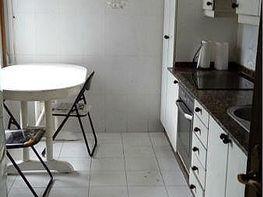 Foto1 - Piso en alquiler en calle Ponte Da Veiga, Castrelos-Sardoma en Vigo - 402843247
