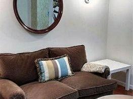 Foto1 - Apartamento en alquiler en calle Churruca, Areal-Zona Centro en Vigo - 414070158