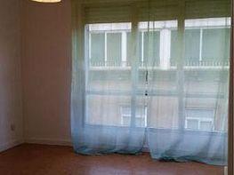 Foto1 - Piso en alquiler en calle Hernan Cortes, Areal-Zona Centro en Vigo - 415670358