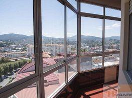Piso en alquiler en calle Martinez Garrido, Calvario-Santa Rita-Casablanca en Vi
