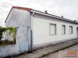 Chalet en venta en calle Baixada Á Salgueira, Calvario-Santa Rita-Casablanca en