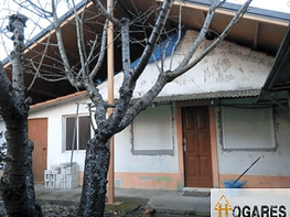 Chalet en venta en calle Baixada a Ríos, Teis en Vigo