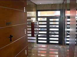 Piso en venta en calle Rúa Couto Piñeiro, Calvario-Santa Rita-Casablanca en Vigo
