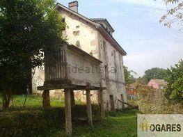 Casa en vendita en Cabral-Candeán en Vigo - 213288359