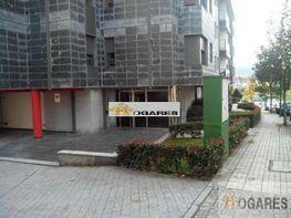 Appartamento en vendita en calle Ignacio Grobas, Freixeiro-Lavadores en Vigo - 214857851
