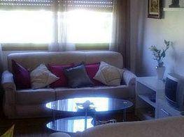 Casa en vendita en calle Carregal, Tomiño - 213288470