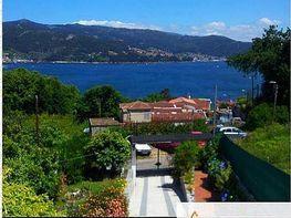 Villa en affitto en calle Gondosende, Teis en Vigo - 213289367
