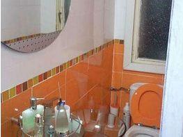 Appartamento en vendita en calle Fragoso, Castrelos-Sardoma en Vigo - 213289736