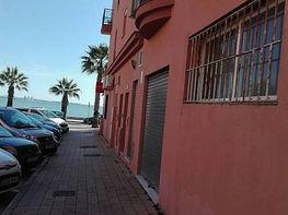 Foto - Local comercial en alquiler en calle Centro, Puerto Real - 288721799