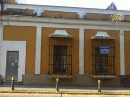 Foto - Solar en venta en calle Centro, Puerto Real - 177602736