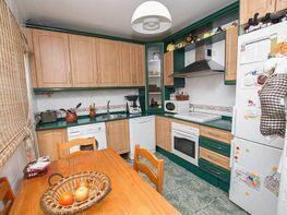 Foto - Casa adosada en venta en calle Gallinero, Puerto Real - 177599400