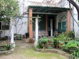 Foto - Casa en venta en calle Centro, Puerto Real - 223761511