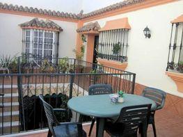 Foto - Casa en venta en calle Centro, Puerto Real - 179884660