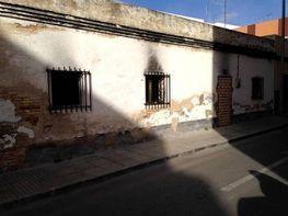 Foto - Solar en venta en calle Centro, Puerto Real - 223761184