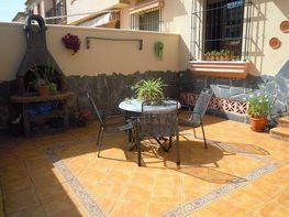 Foto - Casa adosada en venta en calle Las Canteras, Puerto Real - 184229596