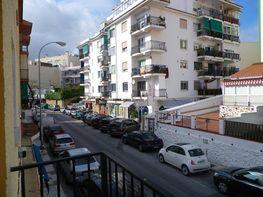 Apartamento en venta en calle Loma de Los Riscos, Torremolinos