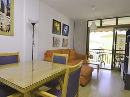 Apartamento en venta en calle Benalmádena Costa, Benalmádena Costa en Benalmáden