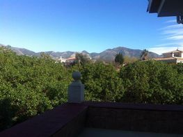 Villa (xalet) en venda calle Lagarejo, Los Boliches a Fuengirola - 174611631