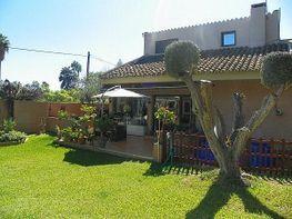 Villa (xalet) en venda calle Rosas, Mijas Costa - 177822854