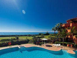 Apartament en venda calle Los Monteros, Milla de Oro a Marbella - 180430748