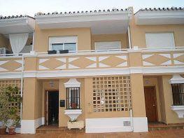 Casa adossada en venda urbanización La Quinta Golf, Nueva Andalucía-Centro a Marbella - 183945474
