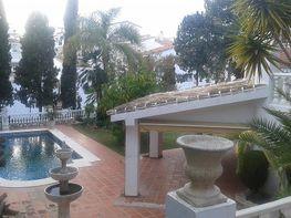 Villa (xalet) en venda calle El Coto, Mijas Costa - 189579855