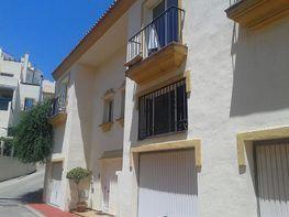 Casa adossada en venda calle Mimosas, Torreblanca a Fuengirola - 195697714