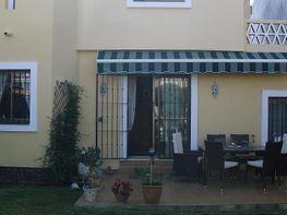 Casa pareada en venda calle Nueva Andalucia, Nueva Andalucía-Centro a Marbella - 206866548