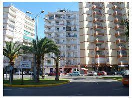 Wohnung in verkauf in calle Pintor Ferrer Cabrera, Cullera - 176718629