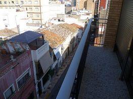 Wohnung in verkauf in calle Tir, Cullera - 325313019