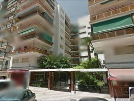 Wohnung in verkauf in calle Pintor Ferrer Cabrera Edificio Culleramar, Cullera - 325314636