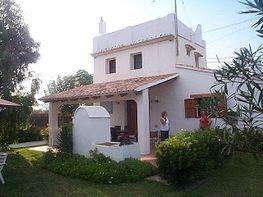 5420268 - Casa rural en venta en calle Entrada del Hort Corretger, Cullera - 325304565