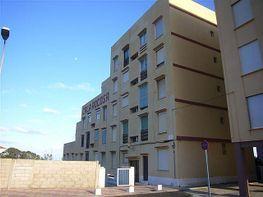 Wohnung in verkauf in Cullera - 325305786