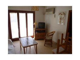 Wohnung in verkauf in calle Pais Valencia a a Altura, Cullera - 325305978