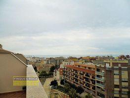 Pis en venda Sant Carles de la Ràpita - 285376920
