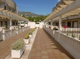 572226 - Casa adosada en venta en Sant Carles de la Ràpita - 269527925